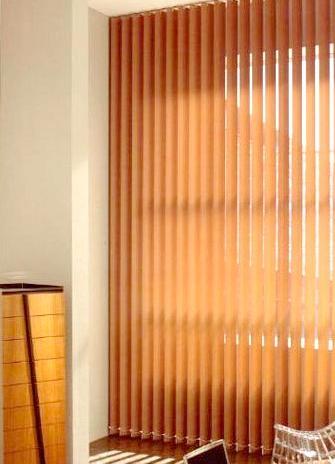 Если ранее они использовались, главным образом, в оформлении интерьера офисных помещений, то сегодня тканевые жалюзи...
