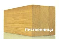 надёжные деревянные окна для Петербурга